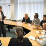 Formation-professionnelle1