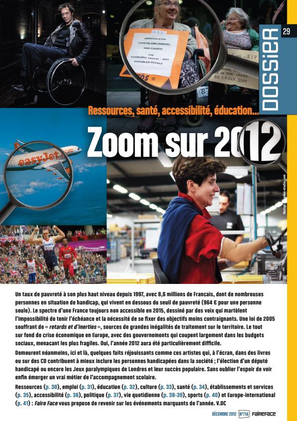 dossier_dec_2012
