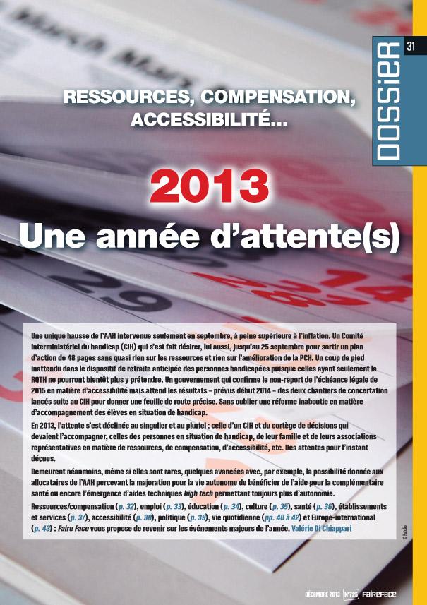 dossier_dec_2013
