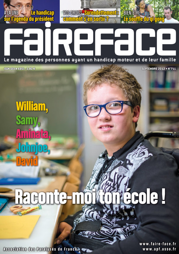 FF_sept_2012