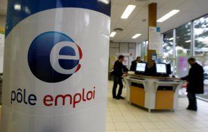 Pole emploi actu-06062013id382