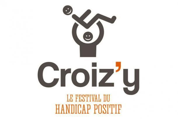 croizy-festival-handicap-positif