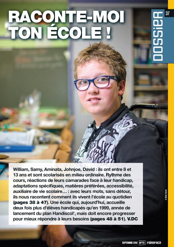 dossier_sept_2012