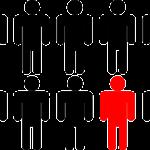 Les députés ont approuvé hier, mercredi 10 juin, la proposition de loi visant à instaurer une action de groupe en matière de discrimination. Avec ce type de procédure, une ou plusieurs victimes, dans des cas similaires de discrimination, pourront saisir une association ou un syndicat et porter collectivement une action devant la justice civile ou administrative.