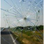 Victimes d'accident remplacement-pare-brise-quebec
