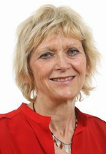 Aline Archimbaud
