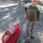 Mathieu rentree scolaire