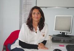Pr Sandra Vukusic