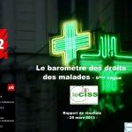 barometre ciss 2013