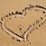 Revenus conjoint beach-362220_640