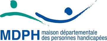 Mdph Les Personnes Handicapées Doivent Faire Preuve De