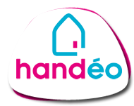 logo handeo