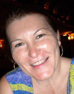 Marie Gabrielle Perriere