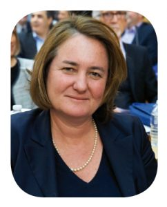 Beatrice de Lavalette