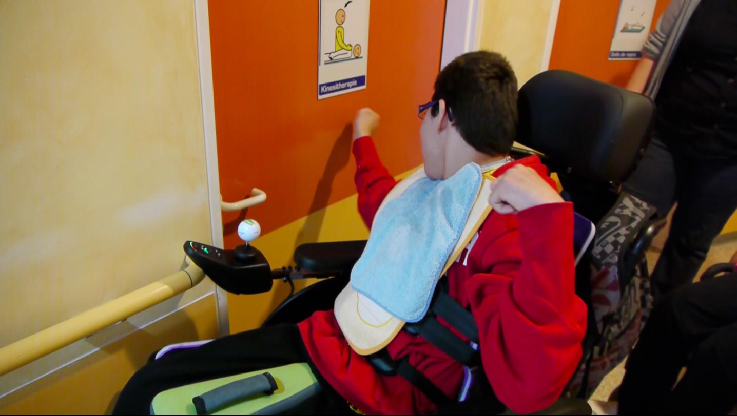 Places urgentes en établissements pour personnes handicapées : le dispositif d'alerte en panne