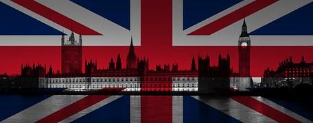 Voyages et handicap : un guide de la Grande-Bretagne accessible