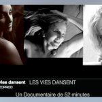 Afin de boucler leur documentaire sur trois jeunes femmes amputées, Fanny Pernoud et Olivier Bonnet cherchent encore 6 000 euros.