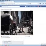 capture ecran video clip turc