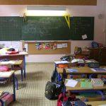 À la rentrée 2013, 82 % des enfants handicapés nés en 2005 – contre 75 % de ceux nés en 2001 – étaient scolarisés en milieu ordinaire © Clio