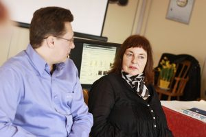 Formation Appas accompagnement sexuel mars 2015 3