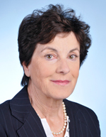 Martine Carillon Couvreur