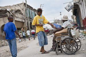 J.Deya-Haiti-PortPrince-Handi-Mendiant60ans  (2)-LR-Net