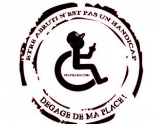 Logo réalisé par Wilfried Panatier