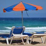 Les vacanciers handicapés étaient exonérés du paiement de la taxe de séjour depuis 2002.