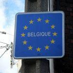 Selon le Tribunal administratif de Paris, l'orientation d'enfants en Belgique, faute de places en France, constitue un manquement de l'État ouvrant droit à indemnisation de l'enfant et des parents pour éloignement.