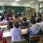 Quelque 260 000 enfants en situation de handicap sont scolarisés en milieu ordinaire, deux fois plus qu'il y a dix ans.