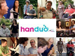 HanDuo 2
