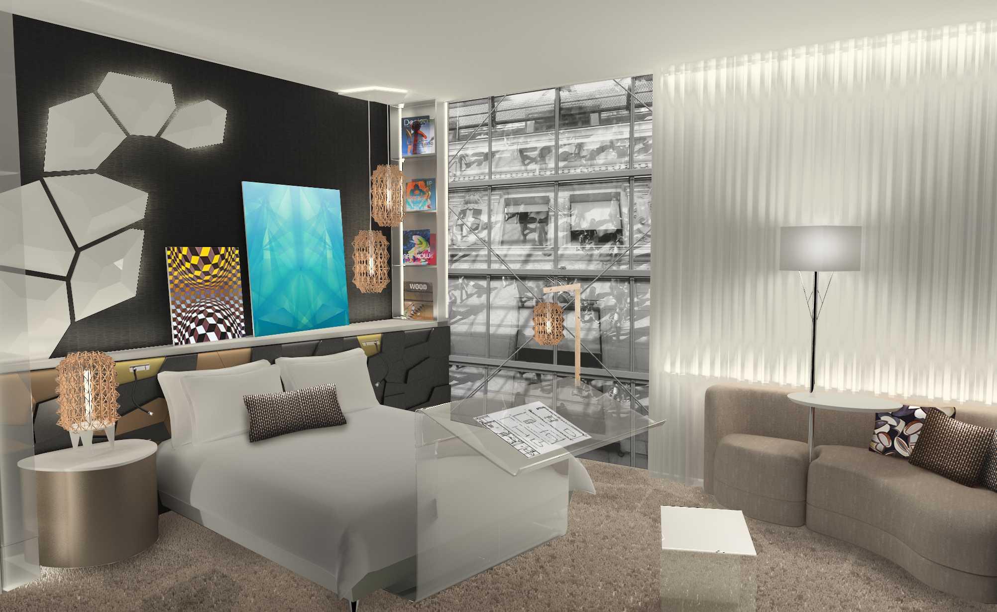 senses room chambre h teli re universelle de demain faire face toute l 39 actualit du. Black Bedroom Furniture Sets. Home Design Ideas