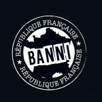 Pascale Lagarde, mère d'une jeune fille handicapée, accueillie en Belgique: «La nation française inflige lâchement la double peine à ses citoyens handicapés mentaux : le handicap et l'exil ! »