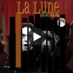 La Lune d'un peu plus près, long métrage inspiré de la vie de Guillaume Hussenot, réalisateur et comédien tétraplégique, recherche des financements pour sa distribution. Avis aux amateurs !