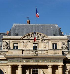 Le Conseil d'État a déjà censuré à deux reprises des dispositions autorisant des dérogations dans des constructions neuves.