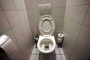 L'acquéreur d'un logement sur plans pourra demander au promoteur de ne pas aménager de toilettes accessibles.