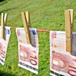 La téléprocédure permettant le paiement de la prime d'activité pour les travailleurs allocataires de l'AAH devrait être opérationnelle en juin 2016. ©TaxRebate.org.uk