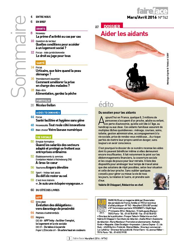 http://www.faire-face.fr/wp-content/uploads/2016/02/Sommaire-Magazine-Faire-Face-mars-avril-2016-N%C2%B0742.jpg