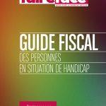 E 14182 Guide fiscal 2016.indd