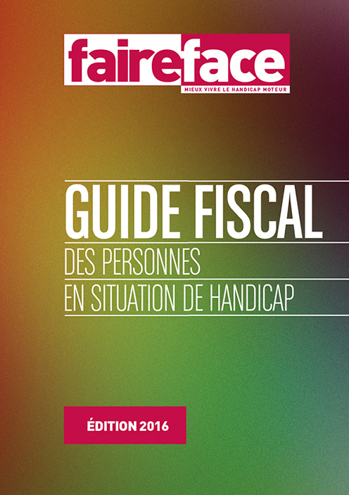 E 14182 Guide fiscal 2016.indd