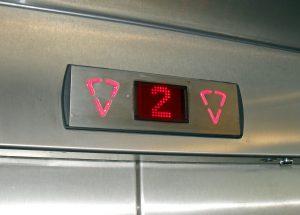 Le défaut d'ascenseur dans un immeuble ne semble pas suffisant pour ouvrir droit au Dalo.