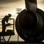 Le CFA des métiers de l'air forme des professionnels pour les plateformes aéroportuaires, les constructeurs et ateliers de maintenance aéronautique, les compagnies aériennes,  etc.