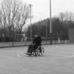 Le court-métrage Tous HanSport, Prix du jury, catégorie sport.
