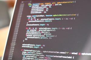 Les départements en retard avancent qu'ils ont besoin de temps pour re-paramétrer leur logiciel.
