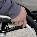 Bientôt un fauteuil roulant tout terrain ?