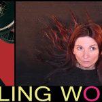 Rolling Woman est personnage positif qui souhaite enlever la peur existant autour du handicap. © DR