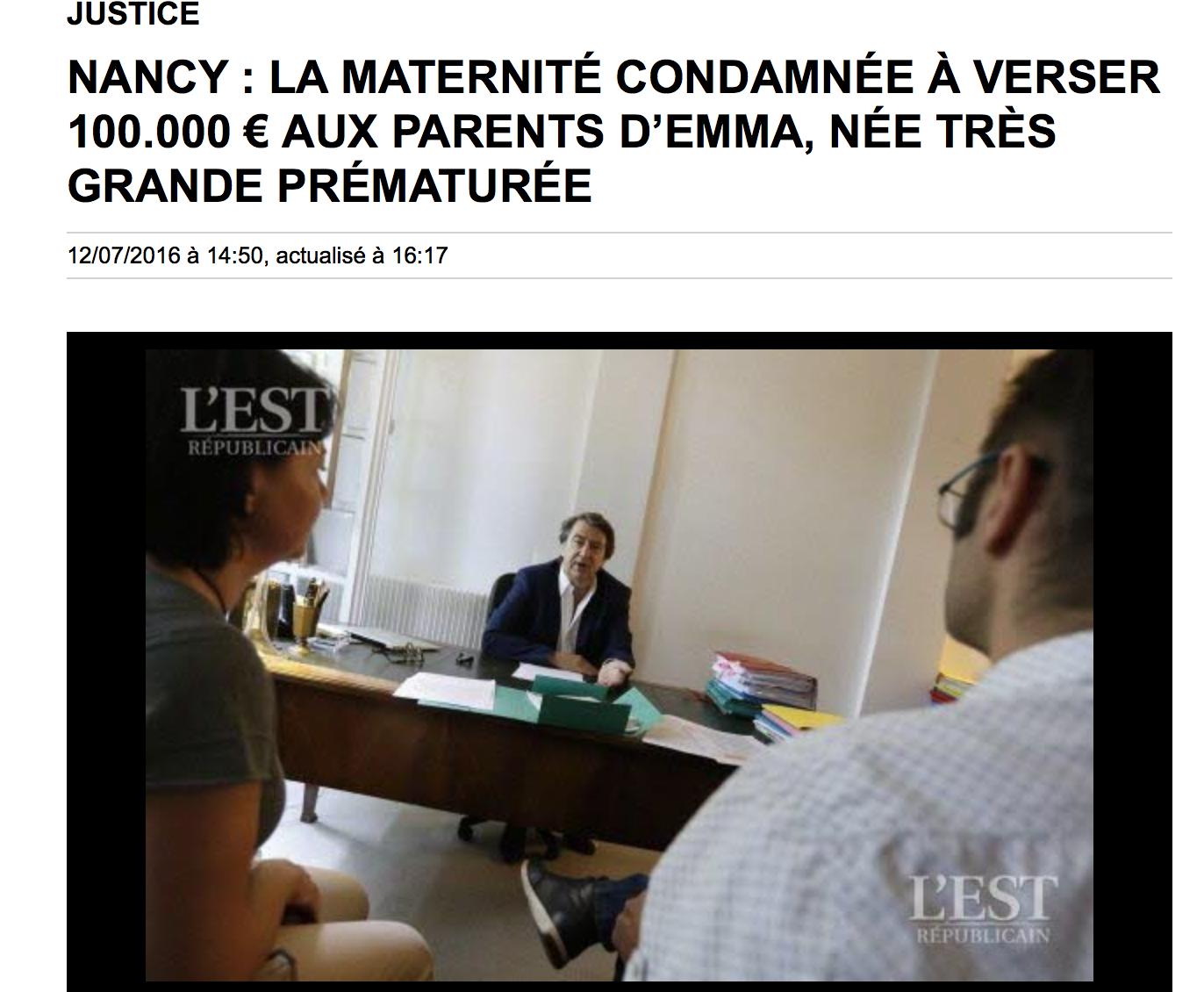 Plan Cul Régulier Femme Dévergondée à Nancy