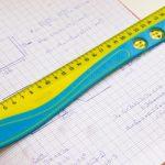 La société spécialisée Hop'Toys vient de mettre en ligne deux sélections de matériels scolaires ergonomiques. © DR