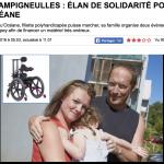 Photo Patrice Saucourt/L'Est républicain