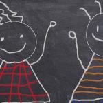 Depuis 2012, le nombre d'élèves en situation de handicap scolarisés en milieu ordinaire a augmenté de 24 %. Mais la qualité de la scolarisation n'a pas toujours suivi cette progression quantitative.